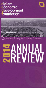 2014-Annual-Review