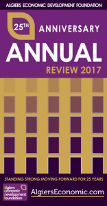 2017-Annual-Review