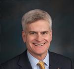 Bill Cassidy : U.S. Senator