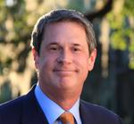 David Vitter : U.S. Senator
