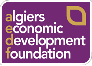 Algiers Economic Development Foundation