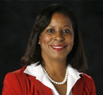 Nadine Ramsey : Councilmember — District C