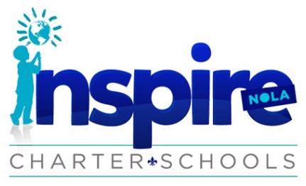 inspire_nola_logo