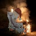 bonfire2017
