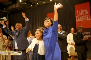 latoya-cantrell-election-party-922cc8138f5312c2